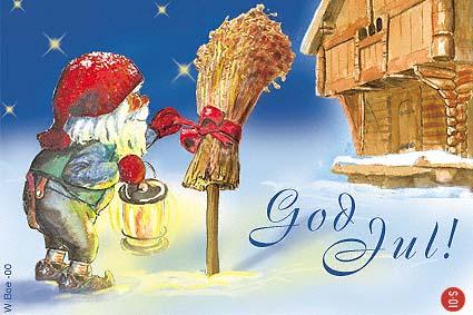 Bilderesultat for bilder god jul